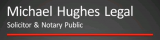 Michael Hughes Legal