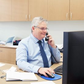 Walker Wayland is an independent Perth based firm with expert business specialists & consultants offering accounting services to individuals and businesses.