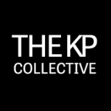 The KP Collective