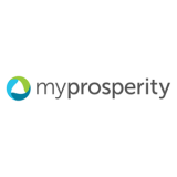 myprosperity_square, Walker Wayland