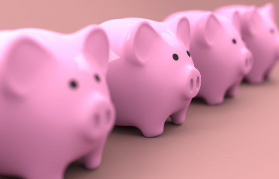 Is your SMSF investment strategy meeting diversification requirements?